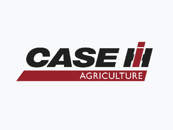 Case - Tractor