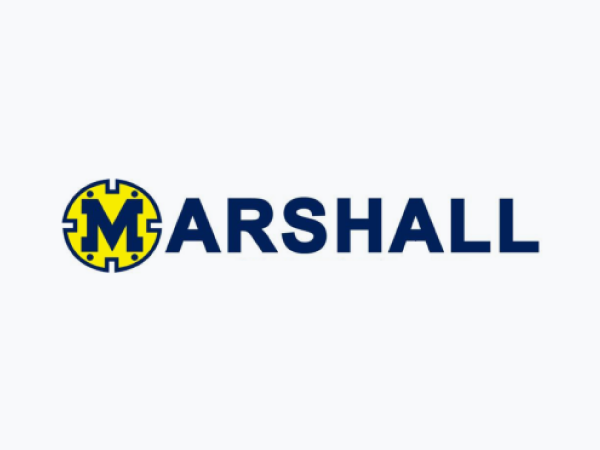Marshall - Miscellaneous