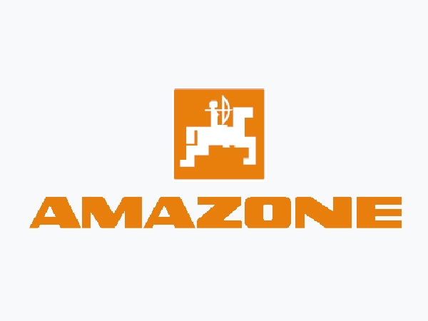 Amazone - Sprayer