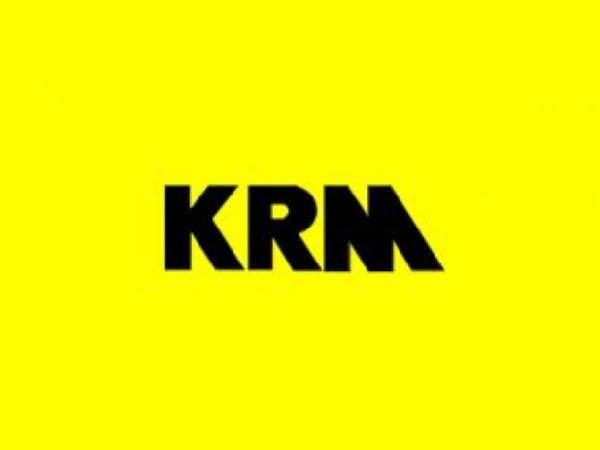 KRM - Miscellaneous