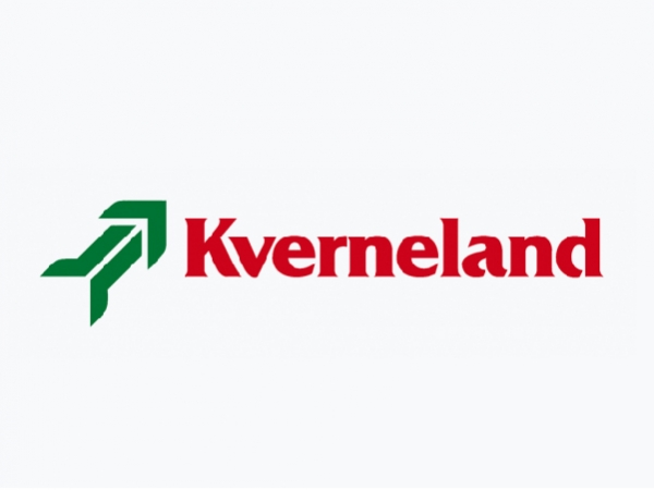 Kverneland - Miscellaneous