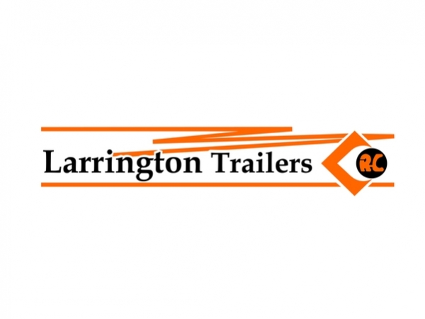 Larrington - Trailer