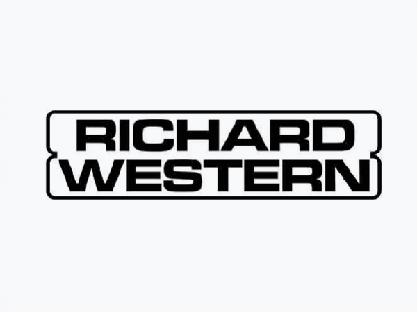 Richard Western - Miscellaneous
