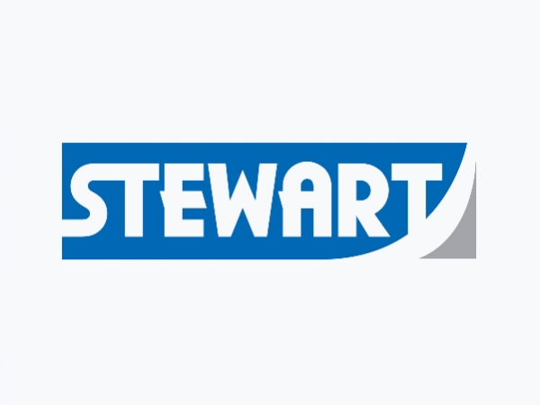 Stewart - Miscellaneous