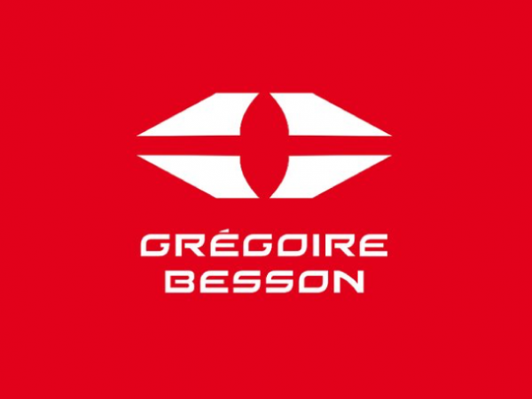 Gregoire Besson - Cultivator