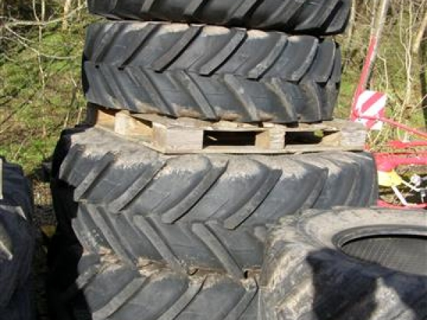 To suit Valtra - To suit Valtra - Image 1