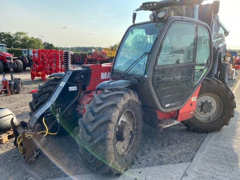 Manitou - MLT634PS - Image 1