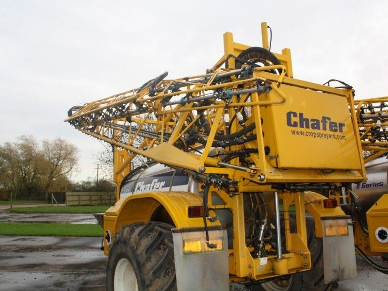 Chafer - E-Series - Image 3